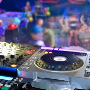 Ibiza Lounge Afterhours