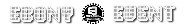 EBONY-EVENT
